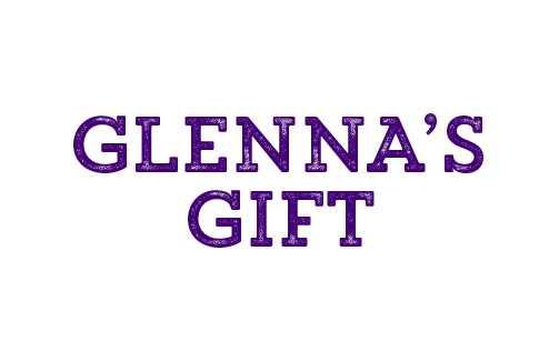 Glenna's Gift