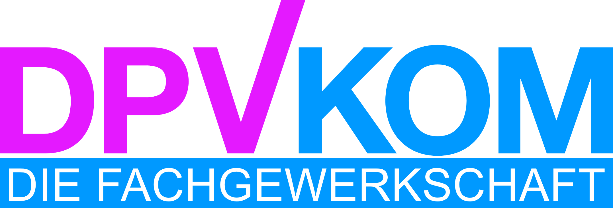 DPVKOM Logo