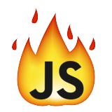 js-lib-generator