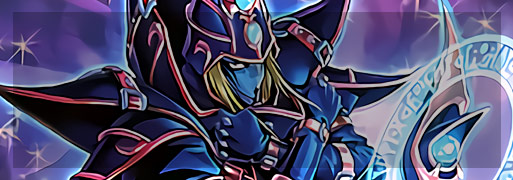 Dark Side of Dimensions TOP Decks! | YuGiOh! Duel Links Meta