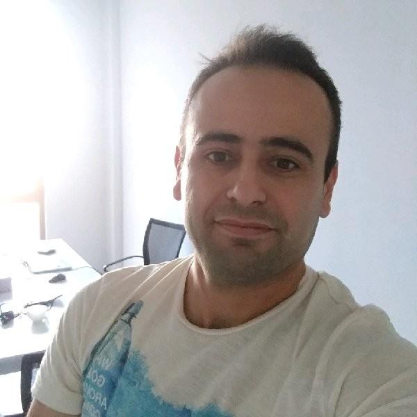 Rashad Eyvazov