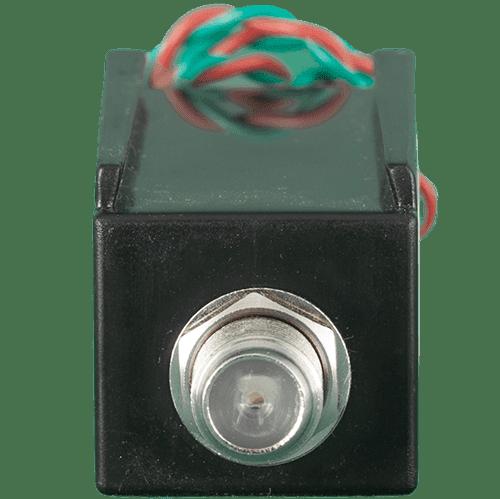 Universal VDSL2 Baluns-2 product image