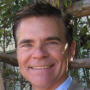 Ray Estep