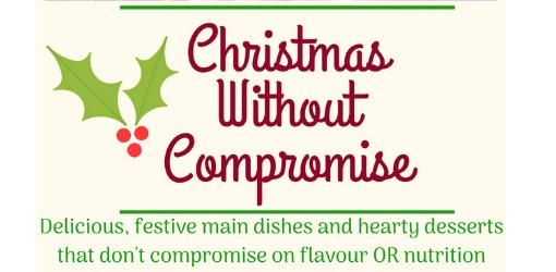 Featured image for: Christmas Without Compromise
