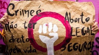 LEGALIZAO-ABORTO