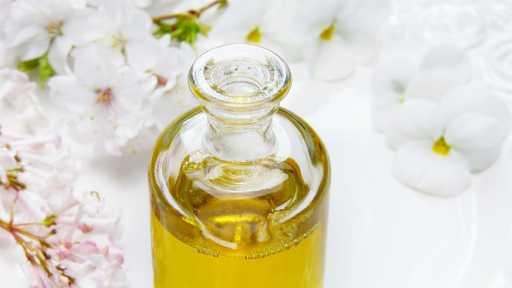 【保存版】香水を発送するベストな方法と梱包方法を徹底解説のサムネイル