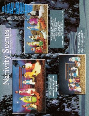 General Foam Plastics Christmas 2002 Catalog.pdf preview