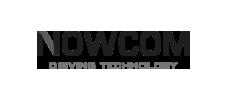 Nowcom