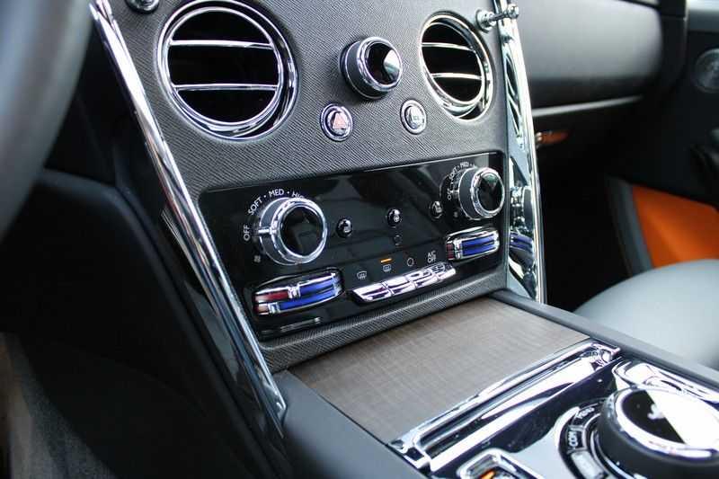 Rolls-Royce Cullinan 6.75 V12 afbeelding 23