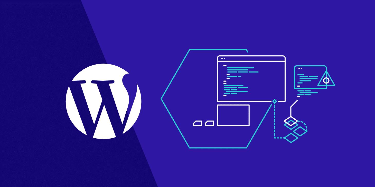 WordPress at 18