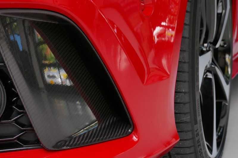 Audi RS7 Sportback A7 4.0 TFSI quattro Pro Line plus B&O - Ceramic brakes afbeelding 24