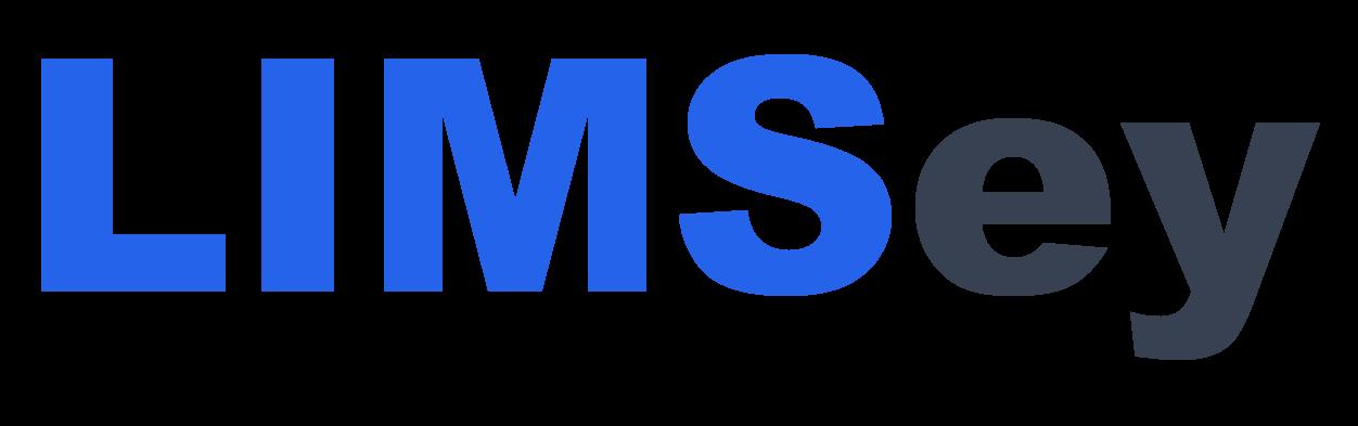 LIMSey Logo