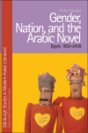 Gender, Nation, and the Arabic Novel: Egypt, 1892-2008