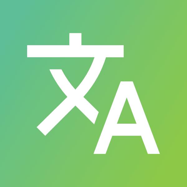 AI Translations
