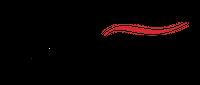 Logo for Scottish Widows