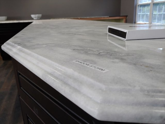 quartz countertops cedar rapids