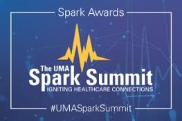 Spark Summit Awards