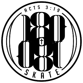 180 Skate