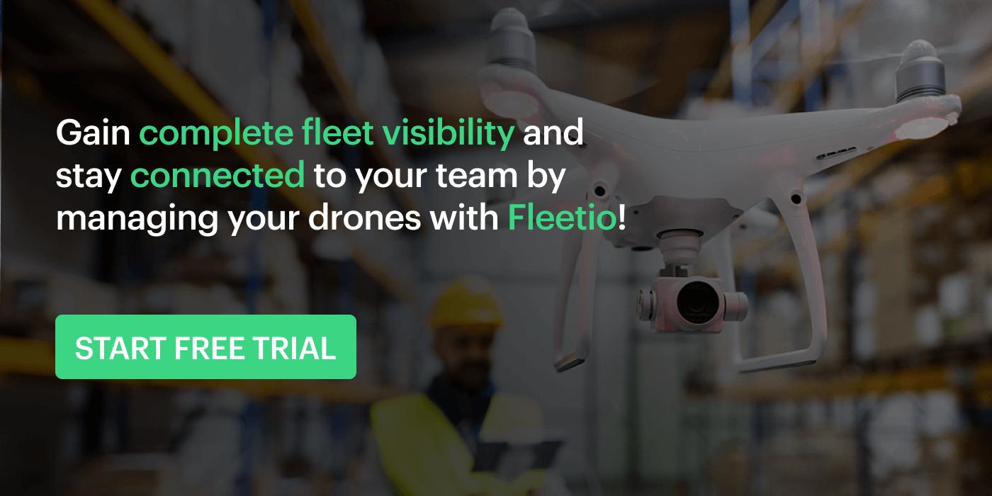drone-cta