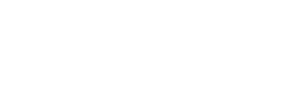 Msw Online Programs >> Online Msw Program Overview Tulane School Of Social Work Online