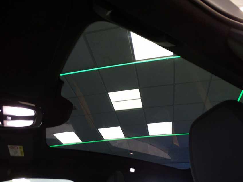 "Polestar 2 Launch Edition Performance EX BTW Panorama dak 20""LM 8% Bijtelling 408 PK!! afbeelding 6"