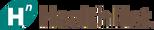 Health-Net logo