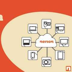 optimiza el disco, memoria ram o cpu de tu hosting