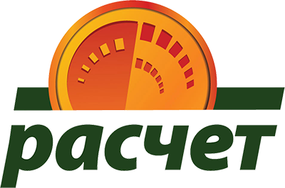 raschet logo