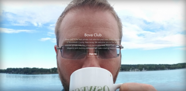Bova.club