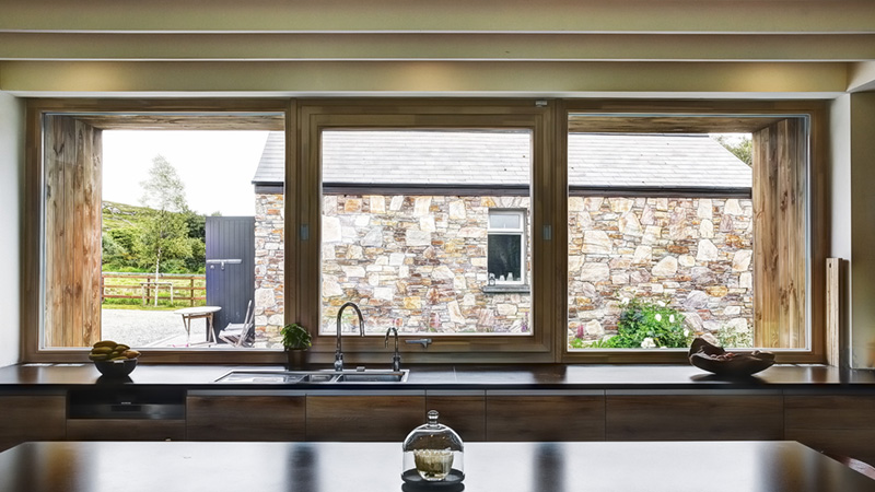 Five Questions People Ask When Buying Windows