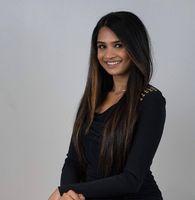 Maesha image