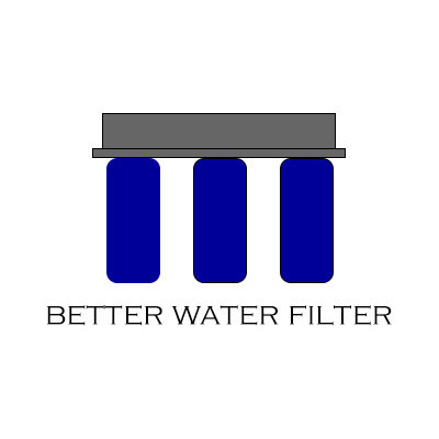 BetterWaterFilter