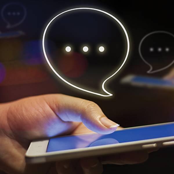 Online video cursus: Beter omgaan met telefonische leads