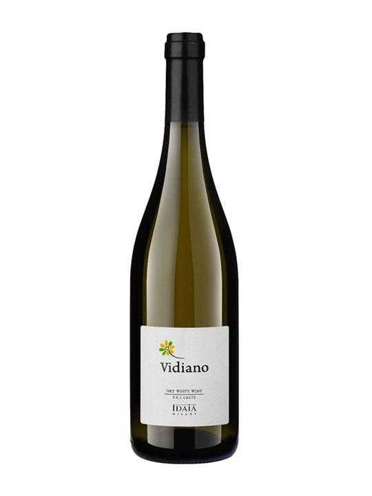 white-cretan-vidiano-750ml-idaia-winery