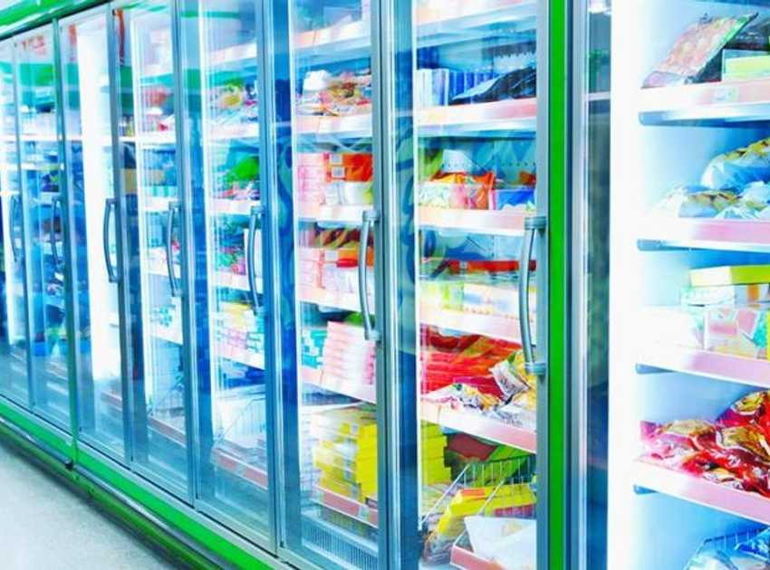 Accruent - Resources - Brochures - Managing Refrigeration Costs is Crucial for Today's Grocer - Hero