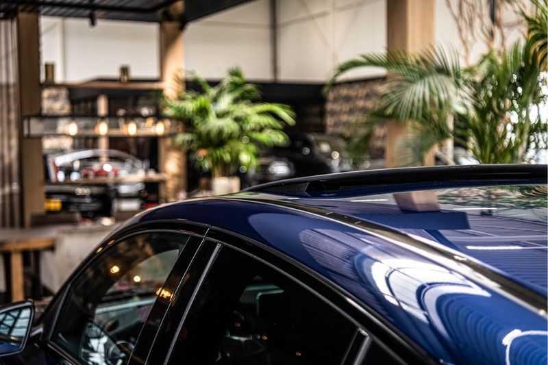 Mercedes-Benz GLC Coupé 43 AMG 4MATIC | Burmester | Memory | Head Up-Display | Stoelverwarming V+A afbeelding 10