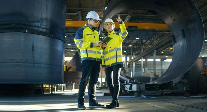 Accruent - Resources - Articles - Automated Facilities Audits Drive Bottom-line AEC Benefits - Hero