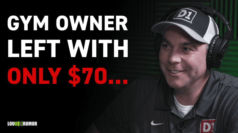 From $70 to Over $100K A Month in Just 1 Year: Interview with Shaun Wardle of D1 Boise