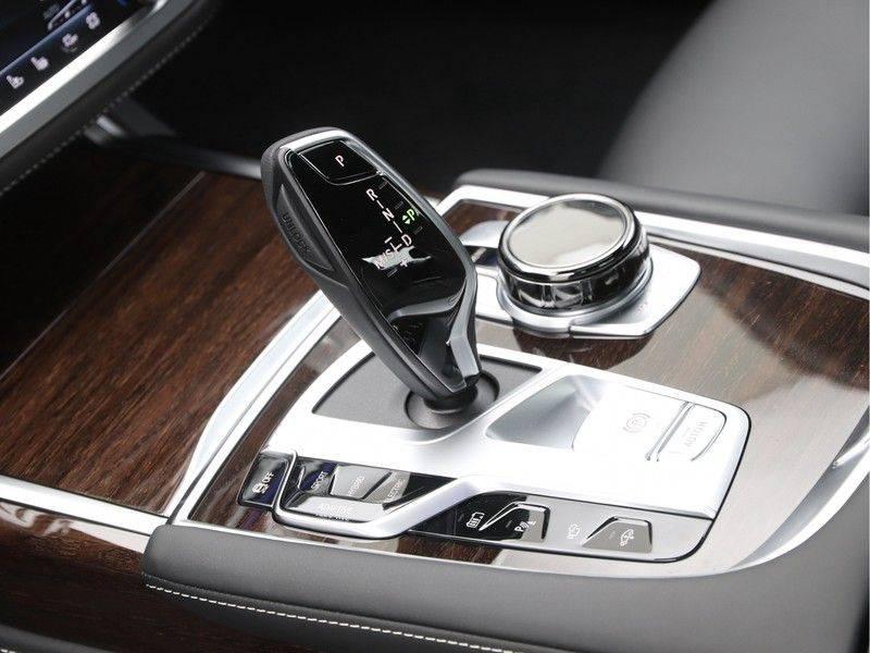 BMW 7 Serie 745Le xDrive High Executive . afbeelding 16