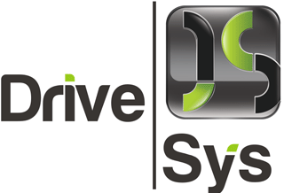 Drive Sys Logo