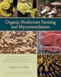 Organic Mushroom Farming and Mycoremediation Jacket