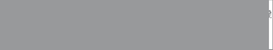 logo-wright-pierce