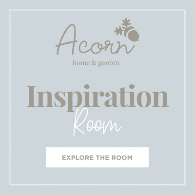 acorn square ir