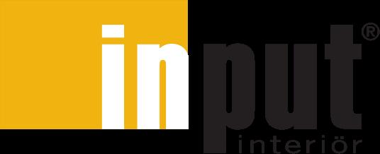 Input Interiör