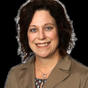 Julie Kelly  MSN, RN, DNP
