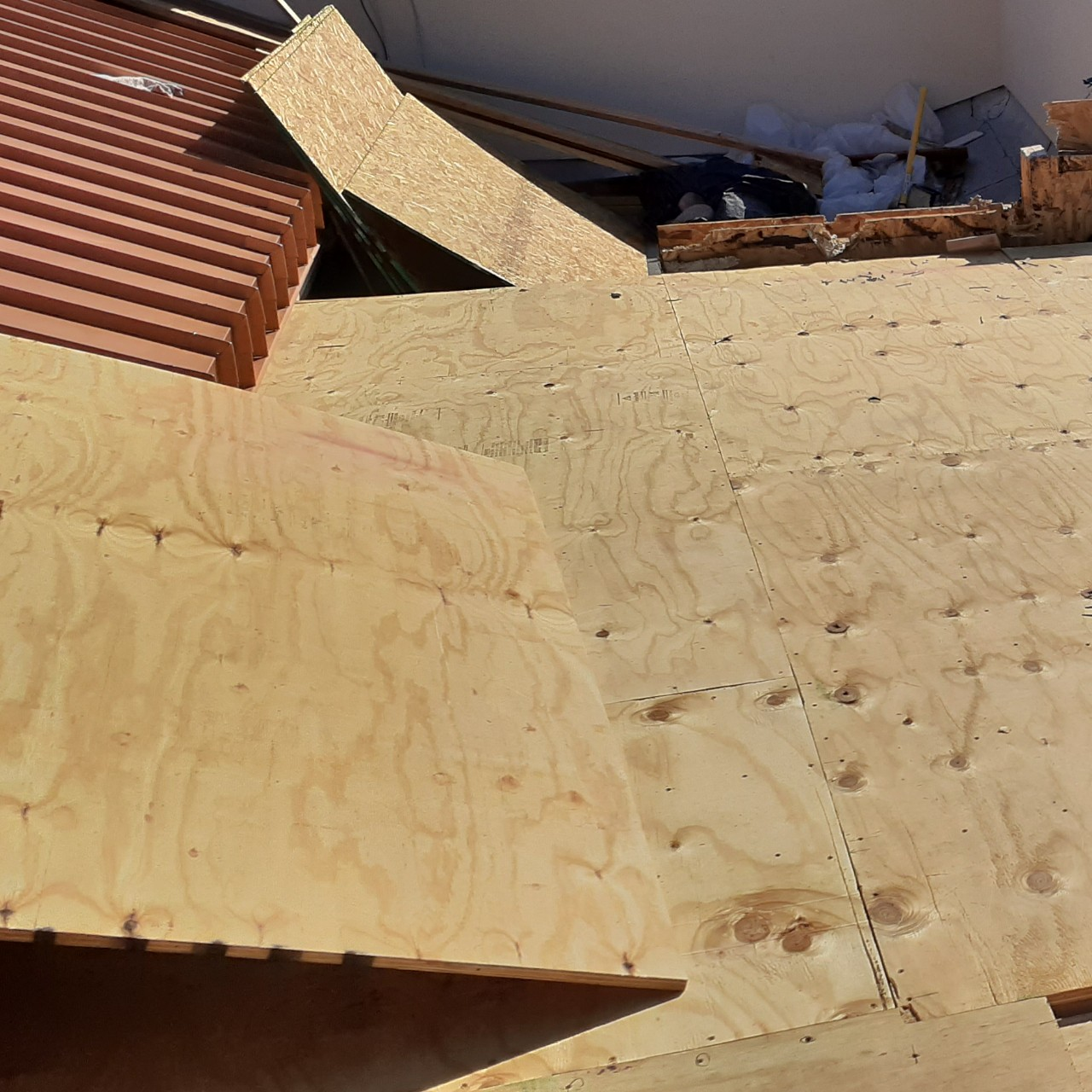 carpentry-wood-framing-second-floor-home-addition--framing-63