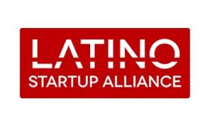 Latino Startup Alliance