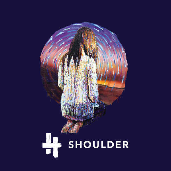 album art for Shoulder by Hitimpulse