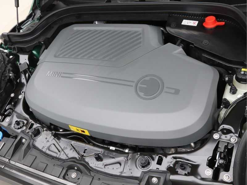 MINI Electric Yours afbeelding 5