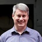 Andrew Godfrey